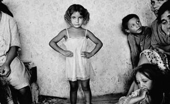 © Josef Koudelka - Magnum Photos