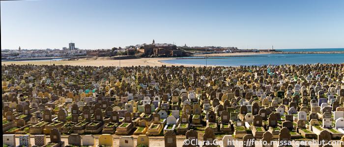 Clara.GO-Marroc-nov-2013-f_MG_4270