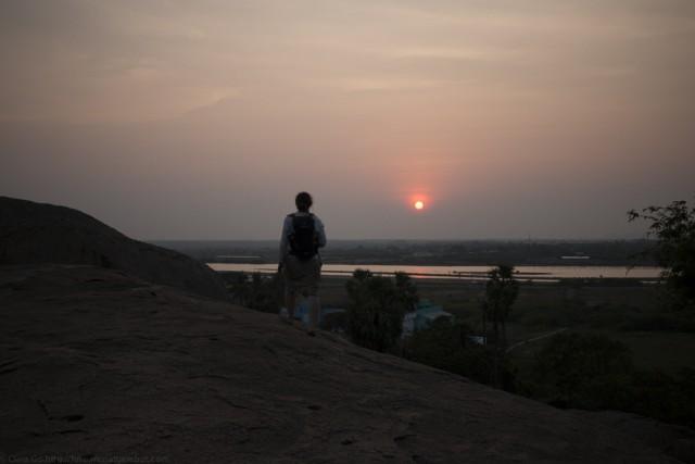 © Clara.Go South India Vacation